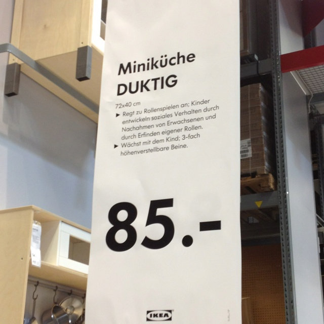 17 Best ideas about Ikea Miniküche on Pinterest