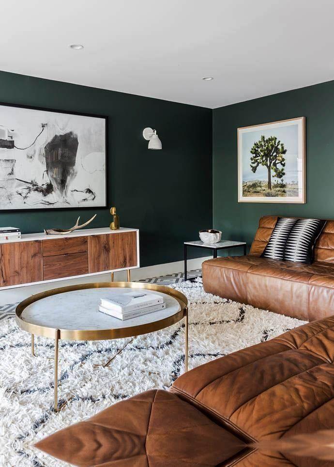 Inspirational Living Room Paint Bq Just On Zelta Home Design