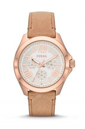 Obrázek Dámské hodinky Fossil AM4532