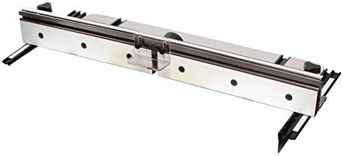 Best price on MLCS 9576 X1 Router Table Fence //   See details here: http://toolssolution.com/product/mlcs-9576-x1-router-table-fence/ //  Truly a bargain for the inexpensive MLCS 9576 X1 Router Table Fence //  Check out at this low cost item, read buyers' comments on MLCS 9576 X1 Router Table Fence, and buy it online not thinking twice!   Check the price and customers' reviews: http://toolssolution.com/product/mlcs-9576-x1-router-table-fence/    #garden #hammers #clamps #soldering
