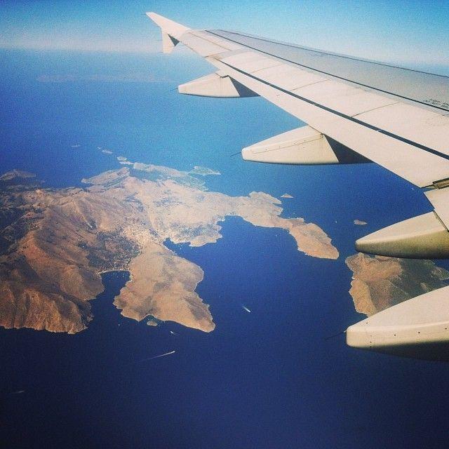 45 отметок «Нравится», 5 комментариев — Ksenya (@ksenyaaaa) в Instagram: «Я от всего сердца желаю, чтобы все кто боится или не любит летать, полюбили это дело, так как я...…»