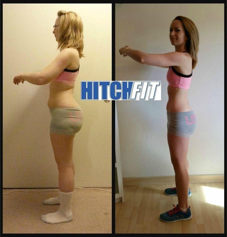 raw vegan weight loss 1 month