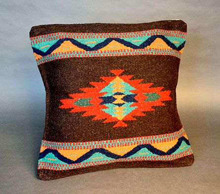 Southwestern decor, southwestern home decor, southwest home decorating