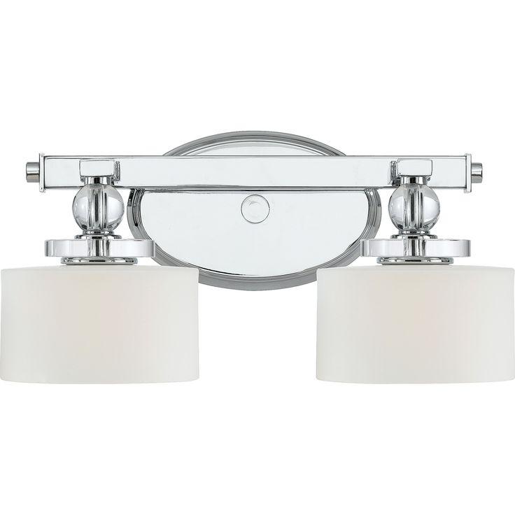 Bathroom Light Fixtures Overstock 34 best kitchen faucet images on pinterest | kitchen faucets