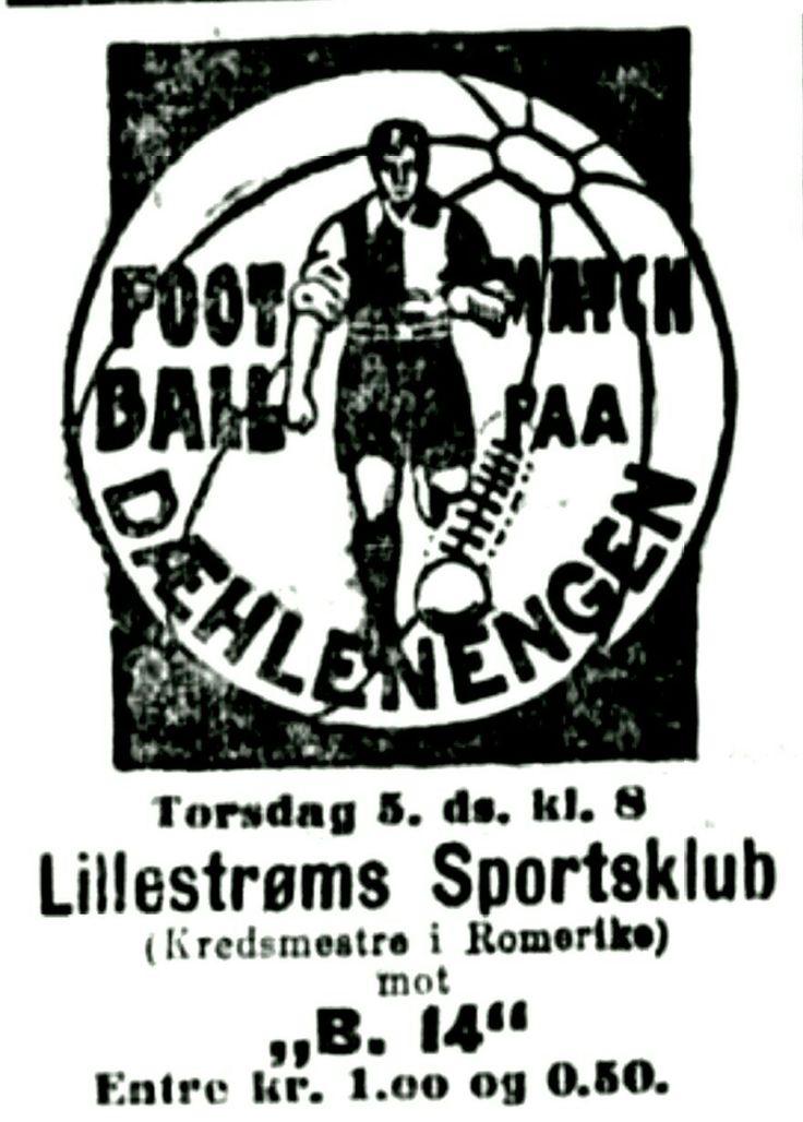 6.4.1919