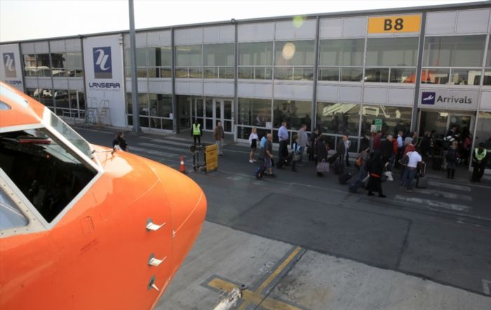 Mango flights delayed and cancelled as pilots strike over pay  Mango airlines pilots have gone one strike after pay negotiations broke down. The low-cost airline has now been forced to delay and cancel some fights. https://www.thesouthafrican.com/mango-pilots-and-crew-strike-over-unsuccessful-pay-negotiations/
