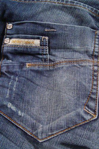 7 Best Jeans Pockets Images On Pinterest Denim Jeans Jeans Pocket