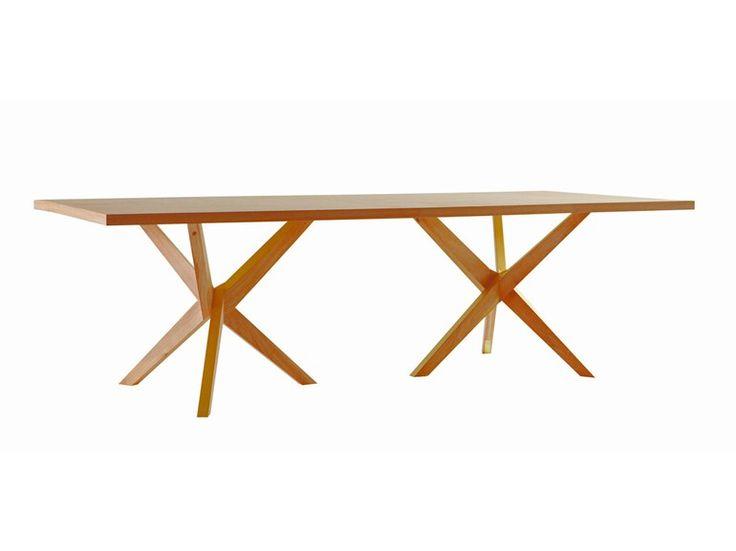 Roche Bobois Jane Table