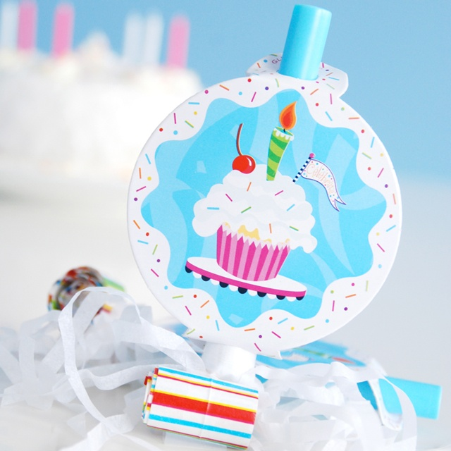 8 best Birthday Cupcake Paper images on Pinterest ...