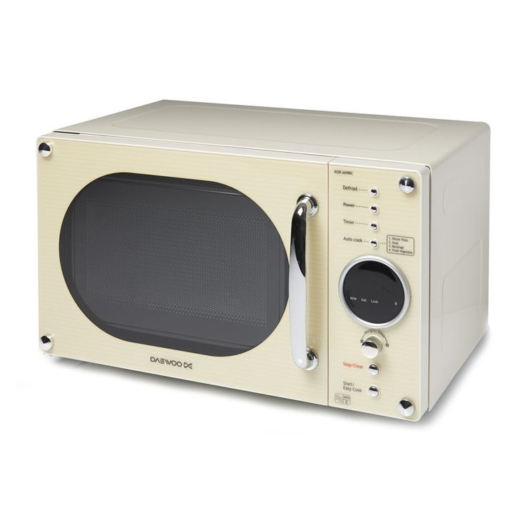 1000 ideas about daewoo microwave on pinterest. Black Bedroom Furniture Sets. Home Design Ideas