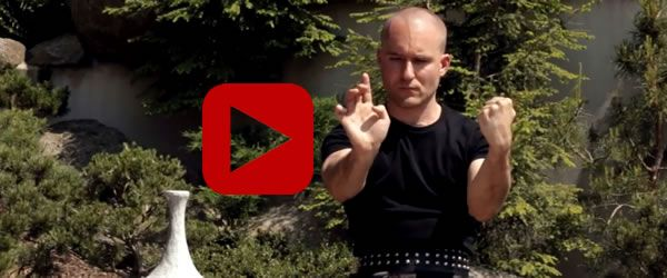 Watch an excellent Chinese martial arts documentary featuring 3 Gung Fu schools from the heart of Europe, Prague, Czech republic: Practical Hung Kyun of Pavel Macek Sifu Wing Chun of Ivan Rzounek Sifu Praying Mantis, Tiger Claw and Taijiquan of George Hušek Sifu You will learn about various aspects of traditional Chinese martial arts training: Fighting…