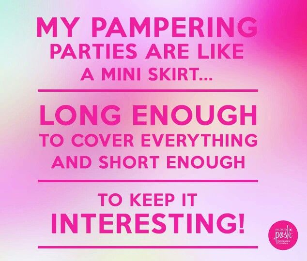 Perfectly Posh party At home or online! Contact me today and schedule yours! Poshdeena@gmail.com Poshdeena.po.sh