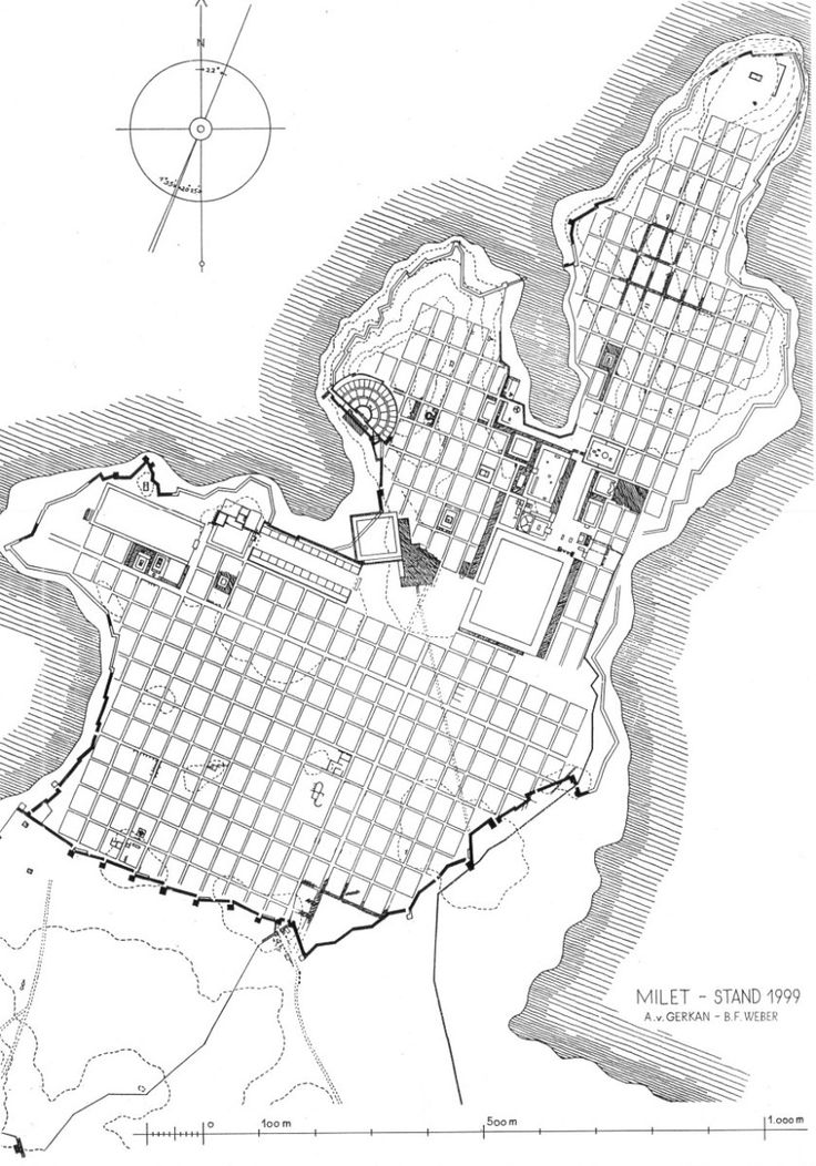 urban planning dissertations