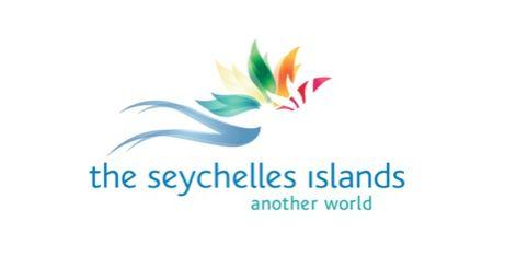 Seychelles Tourism Board. It's not every day you get to rebrand a country. Tourism is 70% of Seychelles' GDP, so clearly massively important. We developed the 'freedom bird' identity, which sums up the escape of a holiday to a tropical paradise, along with the line 'another world' - which Seychelles most certainly is.