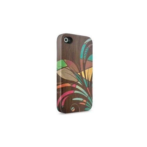 Amazon.com: Skinit Mojito Slim Case for Apple iPhone 4 4S: Cell Phones & Accessories
