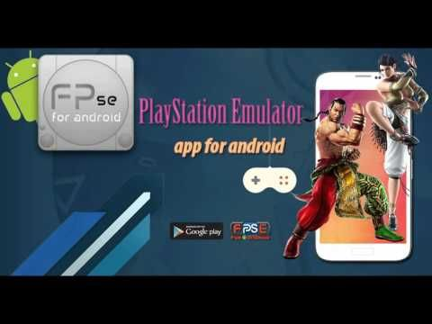 Unduh Emulator Epsxe Android Enhanced Psx Difference - downmload