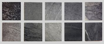 Offering the largest collection of beautiful classic soapstone tile shipped nationwide. Buy soapstone tile direct & save. View our flooring photo gallery.
