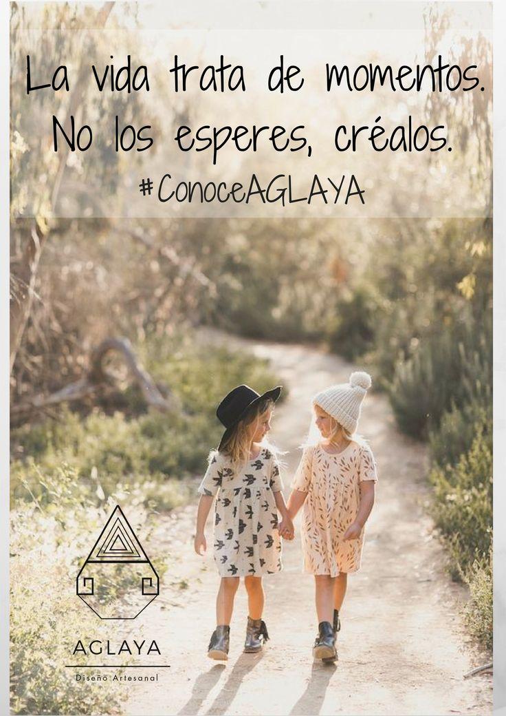 #ConoceAGLAYA #AGLAYArtesanal @aglayartesanal Diseños personalizados para hombre, mujeres y niñas, 100% cuero y fabricados por artesanos.