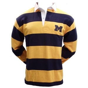 d9dde9f303cb2f7d110aea3fa2666bc8 sports shops navy gold 50 best michigan gear images on pinterest michigan gear,U Of M Womens Clothing