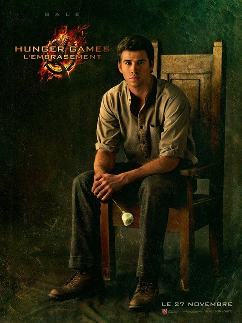 Watch->> The Hunger Games: Catching Fire 2013 Full - Movie Online   Download  Free Movie   Stream The Hunger Games: Catching Fire Full Movie Download free   The Hunger Games: Catching Fire Full Online Movie HD   Watch Free Full Movies Online HD    The Hunger Games: Catching Fire Full HD Movie Free Online    #TheHungerGamesCatchingFire #FullMovie #movie #film The Hunger Games: Catching Fire  Full Movie Download free - The Hunger Games: Catching Fire Full Movie