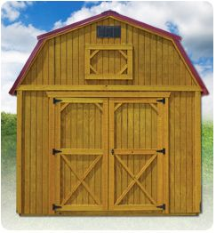 7 Best Sheds Playsets And Carports Images On Pinterest