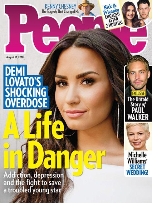 PEOPLE - 54 Issues   PEOPLE Magazine Covers   People magazine