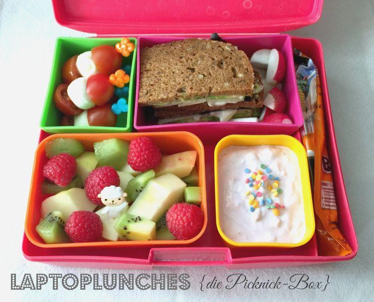 die besten 25 brotdose kindergarten ideen auf pinterest lunchbox kind kinderfr hst ck zum. Black Bedroom Furniture Sets. Home Design Ideas