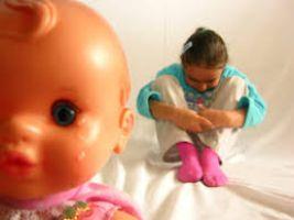 Abuso Sexual Infantil Nunca Más.: WELCOME TO TIJUANA: TEQUILA, SEXO Y MARIGUANA……..S...