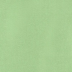 Mint  Stretch Cotton Sateen with muted Glowy sheen