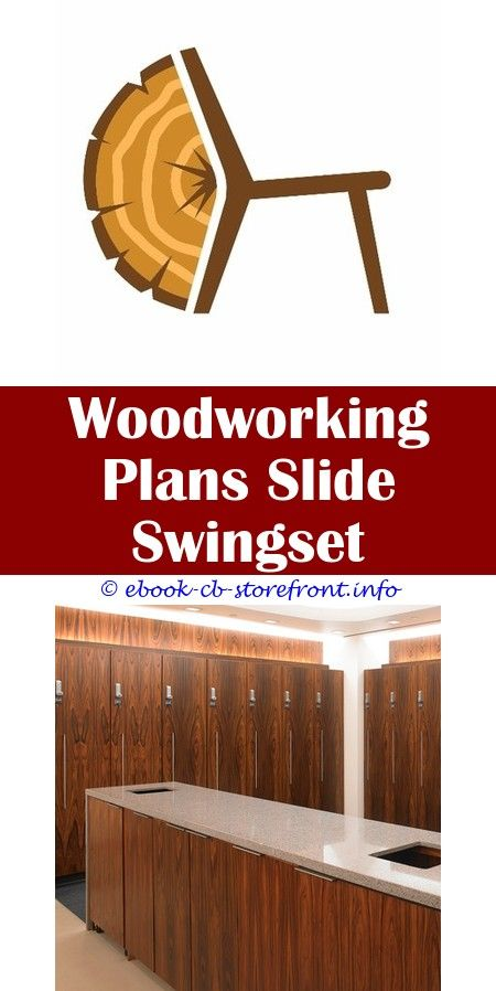 10+ Impressive Wood Working Projects For Beginners Ideas