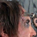 Well Go USA Announces Release Details for PHANTASM V: RAVAGER HD Restorations!