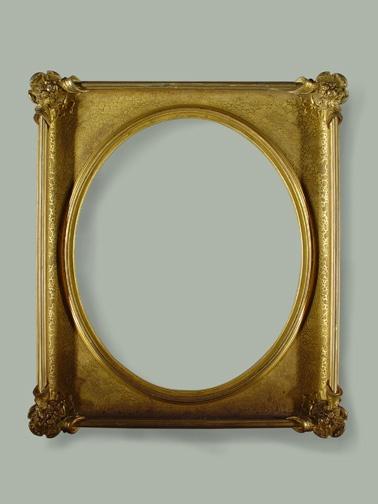 The Fine Arts Conservancy
