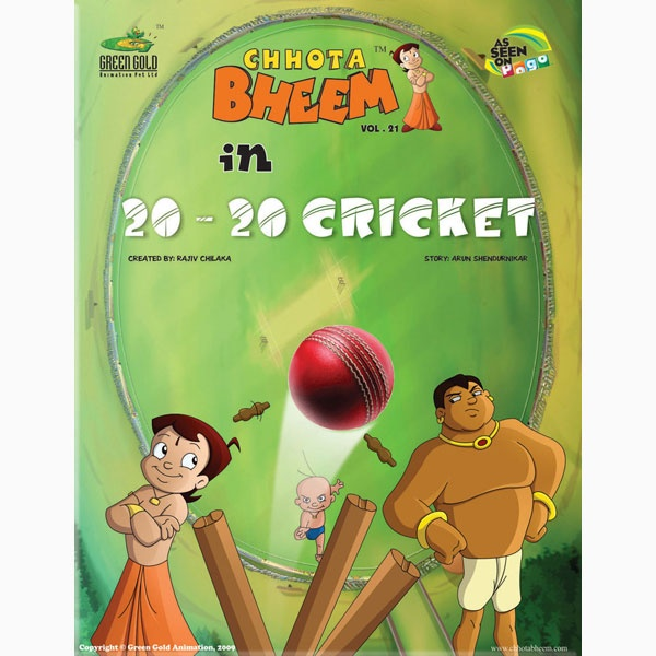 38 best Chota Bheem images on Pinterest Holiday fun, Comic books - best of chhota bheem coloring pages games