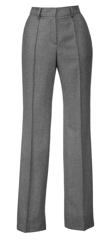 #Spodnie / #Trousers #Aryton
