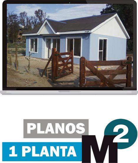 Viviendas low cost viviendas low cost como alternativa a - Casas prefabricadas low cost ...