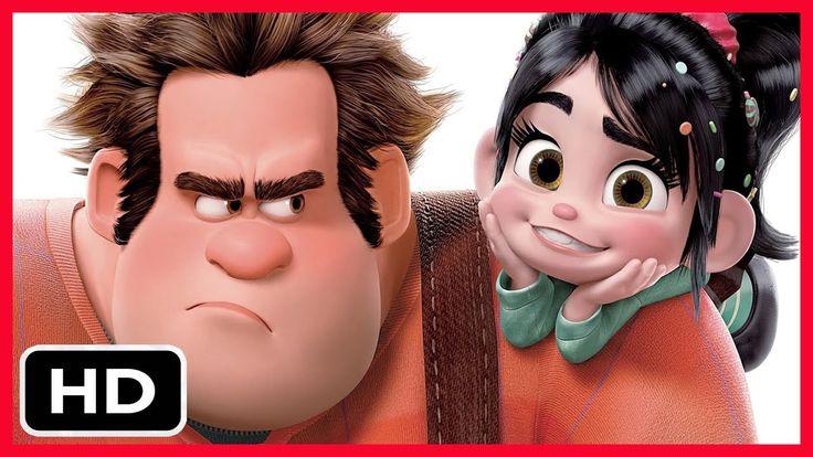 Disney Movies Animation Movies Full Movies English | Kids Movies | Anima...
