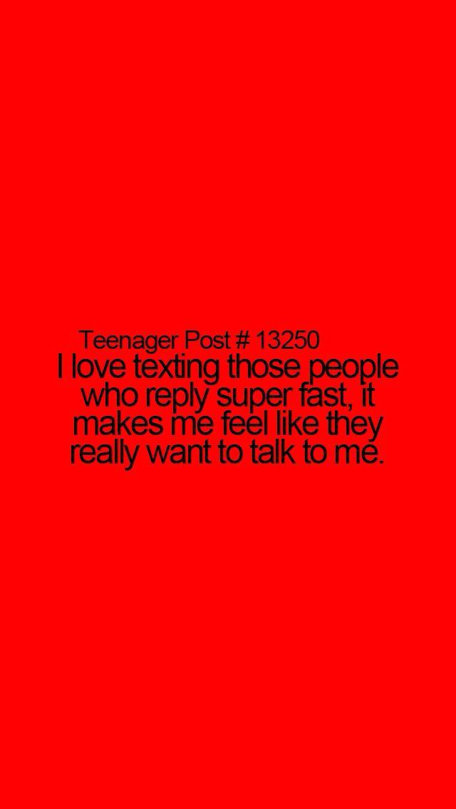 ❤️ if u feel me.