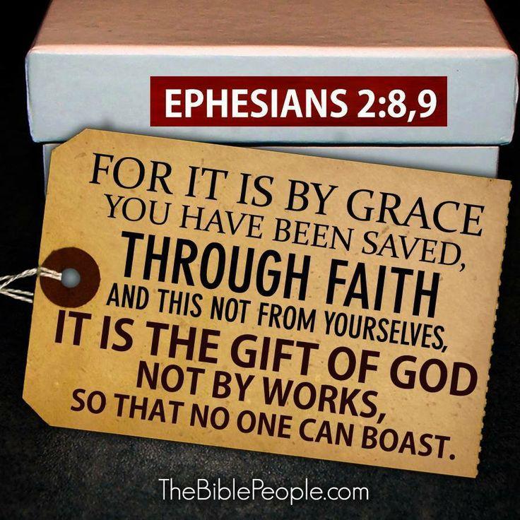 1085 best bible verses images on pinterest bible quotes bible shout grace grace thank you jesus negle Gallery