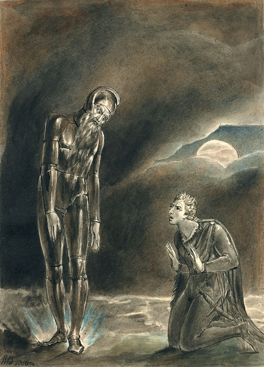 """the role of the ghost of king hamlet in hamlet by william shakespeare Annotated bibliography on william shakespeares """"hamlet"""" essay annotated bibliography on william images and characters from william shakespeare's hamlet."""