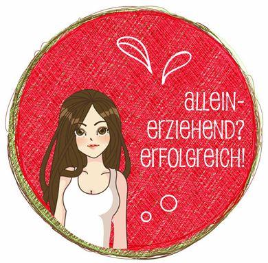 97 best I like images on Pinterest True words, Einstein and - erste hilfe küche