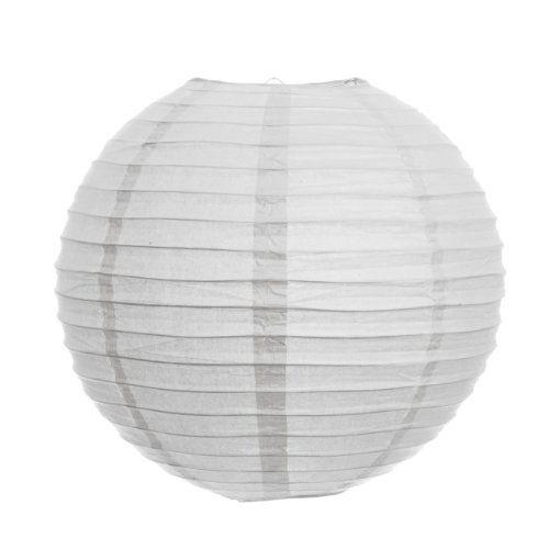 Paper Lanterns Ottawa Wholesale Weddings By Pritchard: 12 Best Lighting & Ceiling Fans