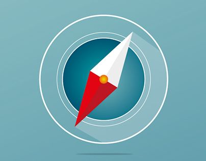 """Check out new work on my @Behance portfolio: """"IconSet - summer"""" http://on.be.net/1OHHLYf"""