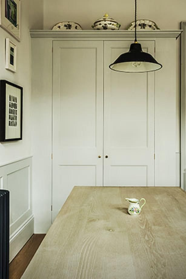 96 best images about kitchen cupboards on pinterest for Plain english cupboards