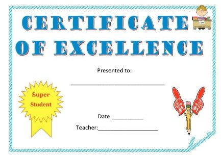 diploma excel.pdf