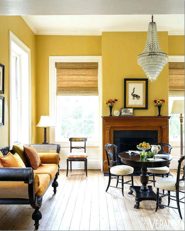 This Is Mustard Yellow Walls Collection Best Mustard Walls Ideas On Mustard Yellow Walls Mustard Yellow Walls Living Room Yellow Living Room Yellow Dining Room