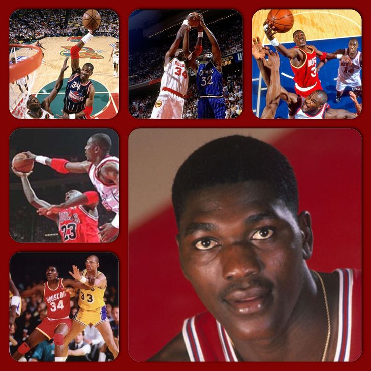 1000+ Images About Basketball Greats On Pinterest