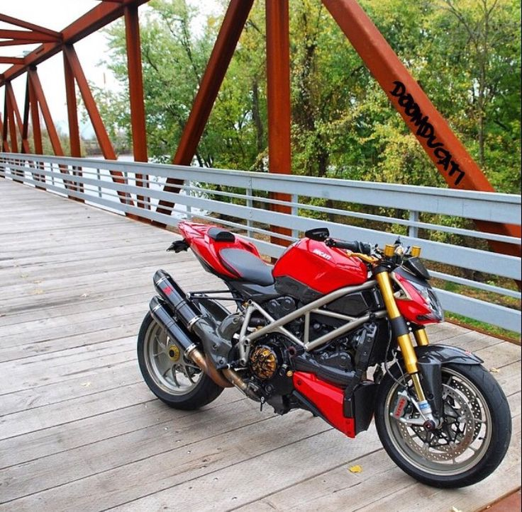 Cbr1000rr Mascunanabear: 265 Best Bike Shots Images On Pinterest