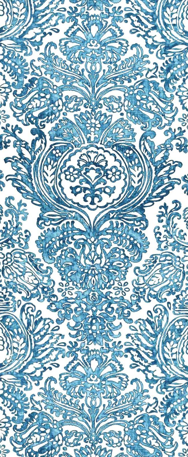 Best 10+ Turquoise pattern ideas on Pinterest | Moroccan tiles ...