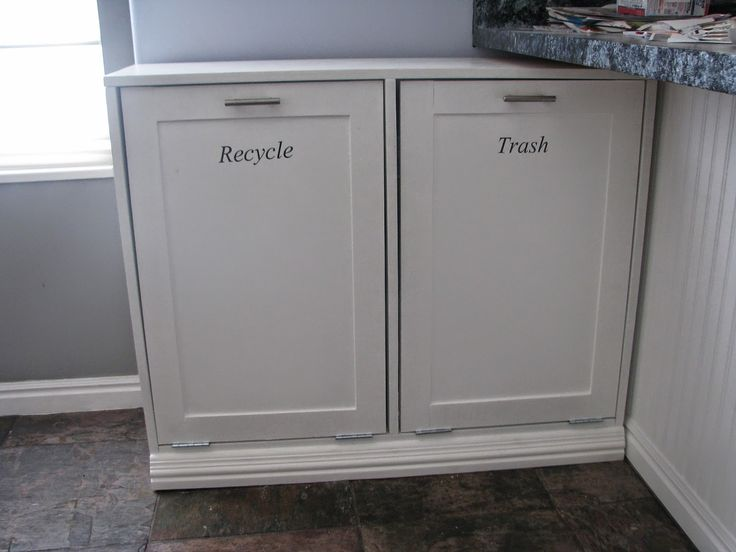 recycle old kitchen cabinets best 25 entertainment centers ideas on 4543