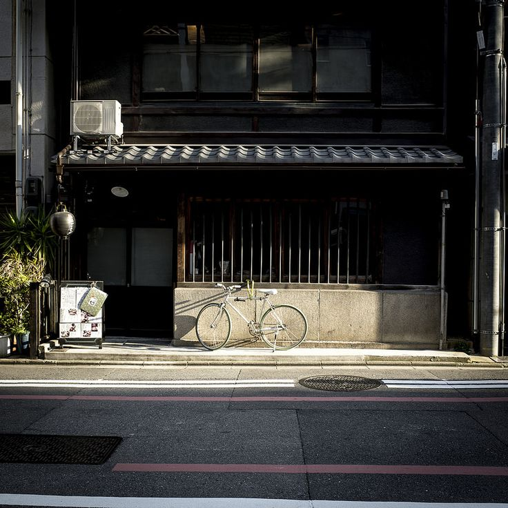 町屋 | by SOVA5